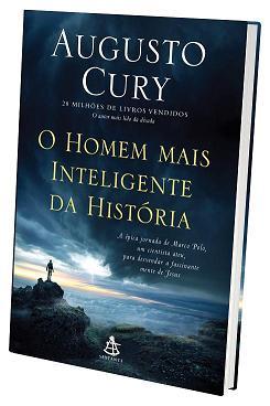 Entre 2016 e 2017, houve um aumento nas vendas de livros. É o que mostra o Painel das Vendas de Livros no Brasil, divulgado pela Nielsen Bookscan Brasil